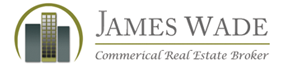 james wade commercial real estate