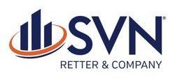 James Wade Commercial Realtor joins SVN Commercial Real Estate Advisors